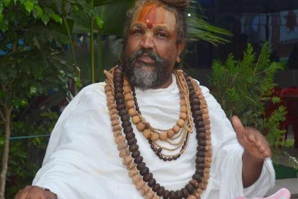 computer code of conduct violates code of conduct against baba