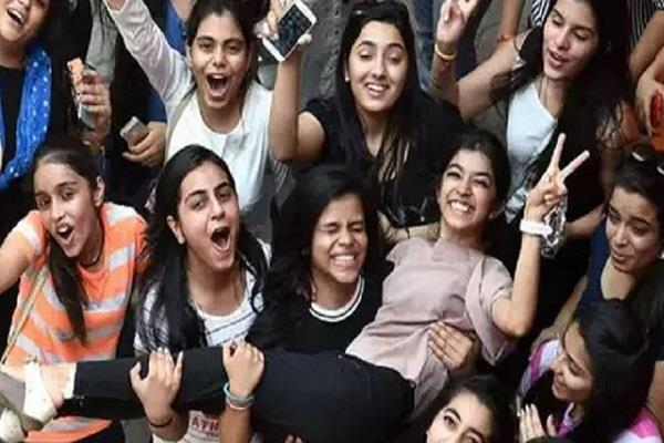 10th 12th result of mpbse release see list of toppers