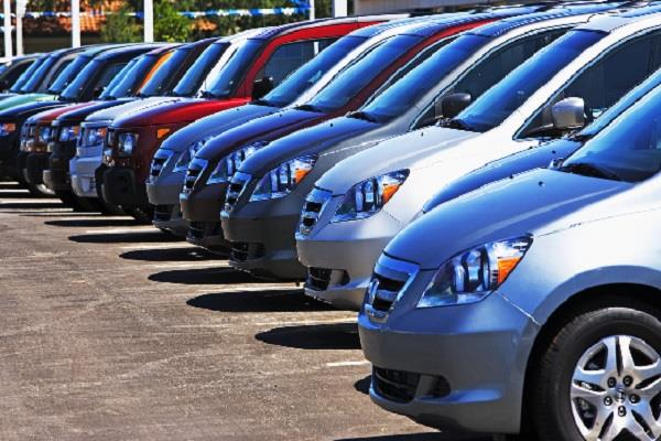 a decline in auto sales is not auspicious for the indian economy