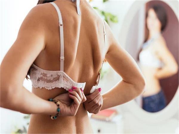 मैटरनिटी इनरवियरः नई मां को पता होनी चाहिए ये 4 तरह की नर्सिंग ब्रा