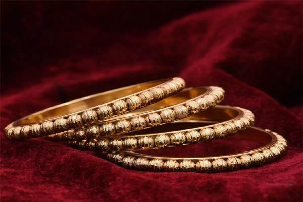 akshaya tritiya 2019 finding greater offers on buying jewelery