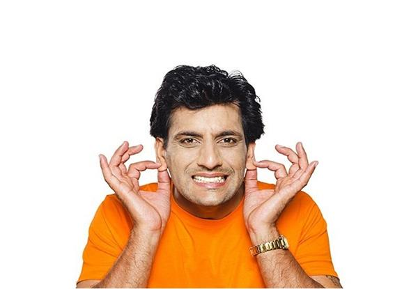 hinu purana gyan in hindi
