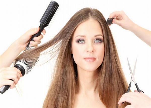 Hair Care से जुड़ी ये 8 बातें हैं झूठ, कहीं आप भी तो नहीं मानते इन्हें सच?