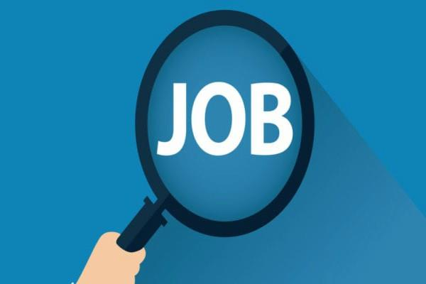dme mp job salary candidate