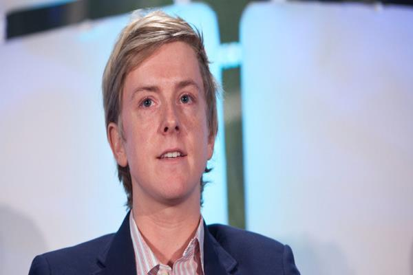 chris hughes essay on breakup draws an objection from facebook