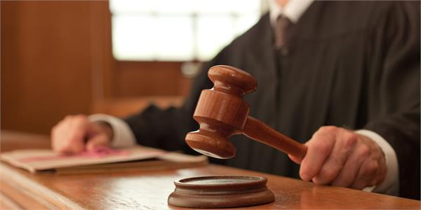 high court unhappy with steps taken by university