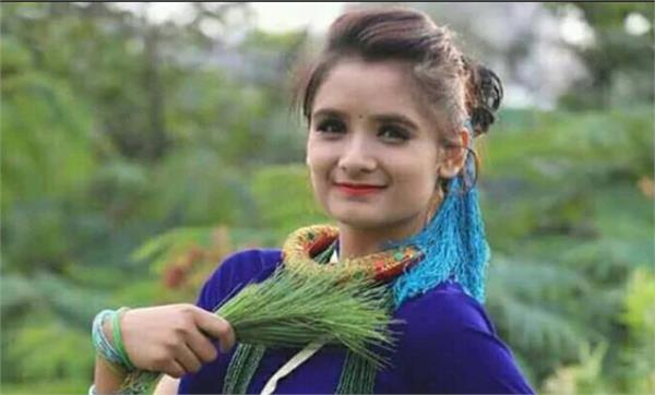 nepali teen dances for continuous 126 hours