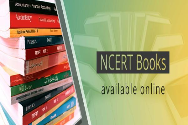 now you can order ncert books online