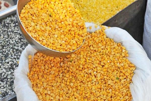 tur dal will cross 100 rupees faster than production low