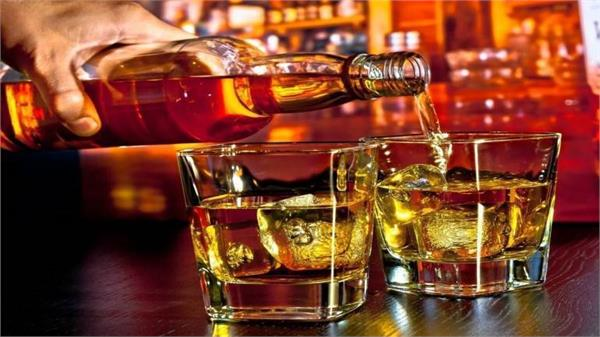 india s alcohol intake up by 38 percent in seven years lancet