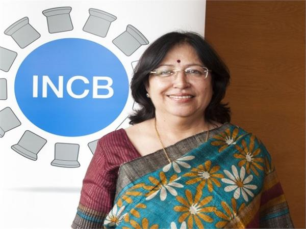 india s jagjit pavadia re elected to international narcotics control board