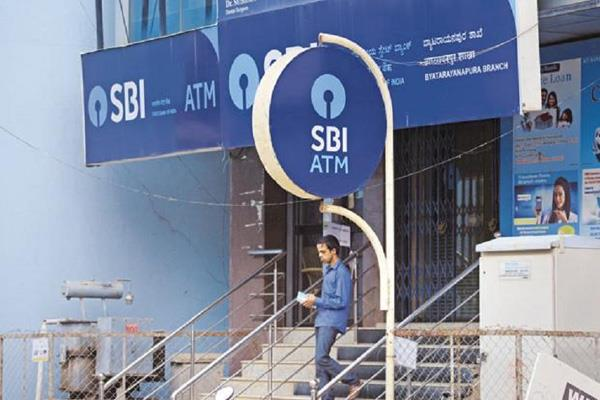 rbi s need to make big cuts in repo rates in june sbi report