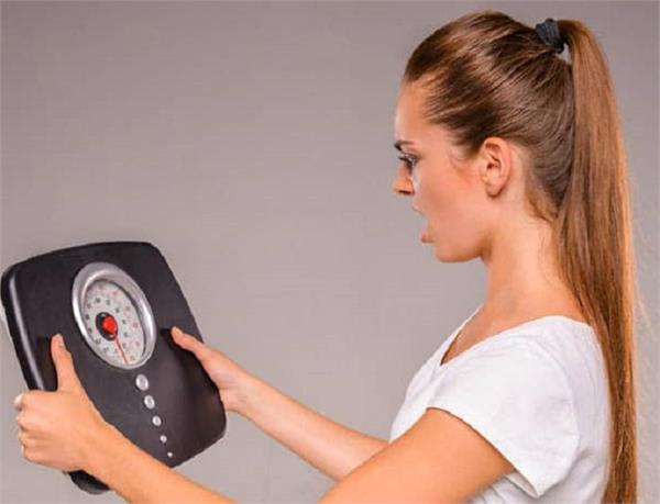 Women Care: शादी के बाद क्यों मोटी हो जाती है महिलाएं, जानें 7 बड़े कारण