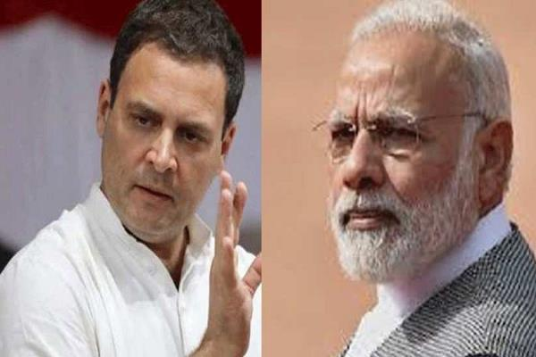 rahul gandhi s comments on pm modi ec asks in 48 hours