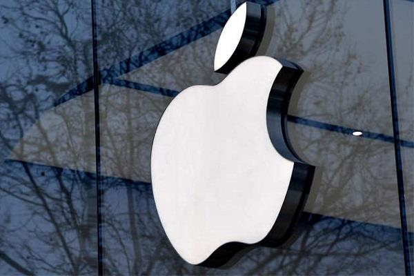 the country first apple retail store will open in mumbai