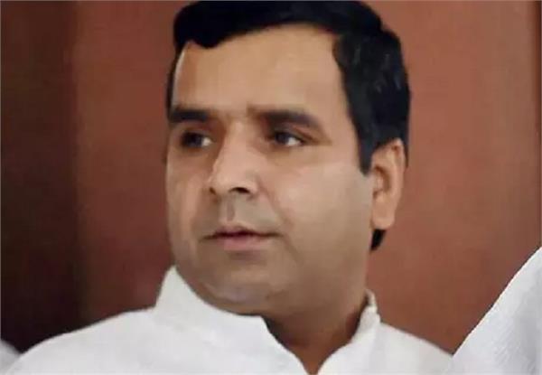 dharmendra yadav can object to the results of badaun lok sabha