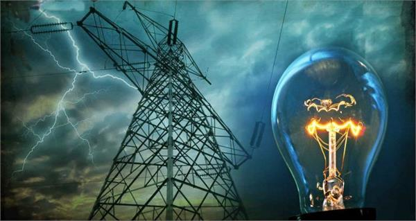 power corporation will monitor every hour of registered complaints