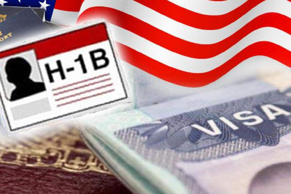 us starts process to ban work permits for spouses