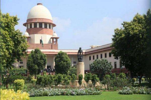 supreme court refuses to dismiss voting in ramadan at early morning