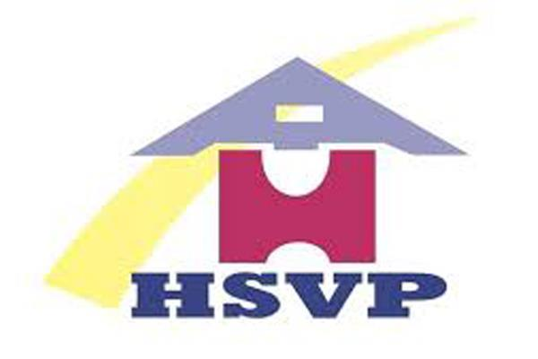 due to technical fault hsvp paid 326 landowners double of rs 32 51 crore