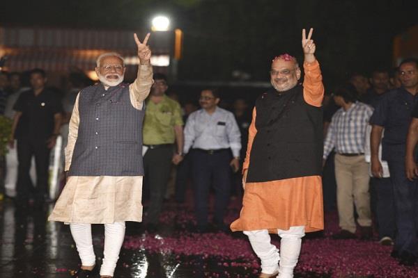 today chanakya exit poll gain prove true