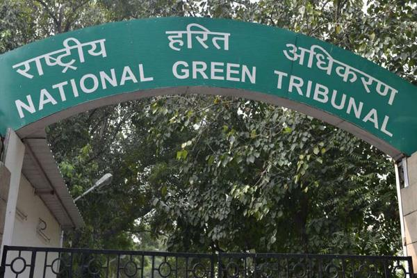 ngt fined rs 17 31 crore on panipat refinery