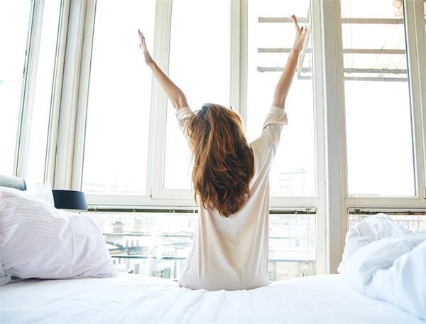 Vastu: सुबह उठकर किए 10 काम माने जाते हैं अशुभ, होगा नुकसान