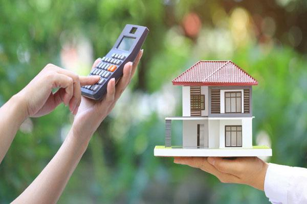 home buyers will be given relief refunded gst