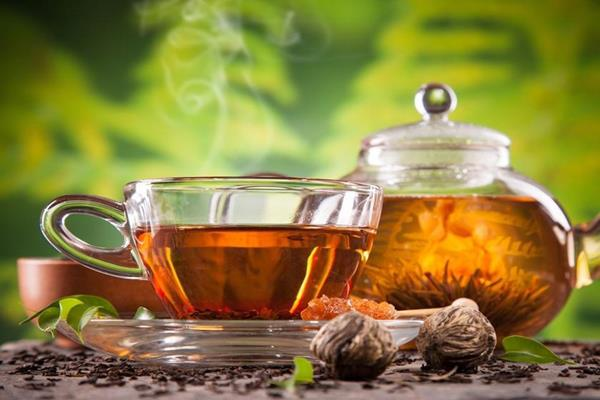 india will give more tea to pakistan this year