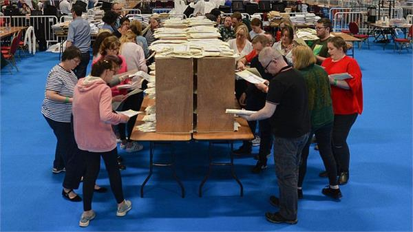 divorce referendum ireland votes to liberalise laws