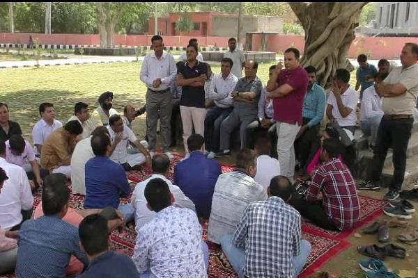 all private school operators will strike protest against 134 a