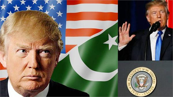 us to deport over 70  illegal  pakistani nationals