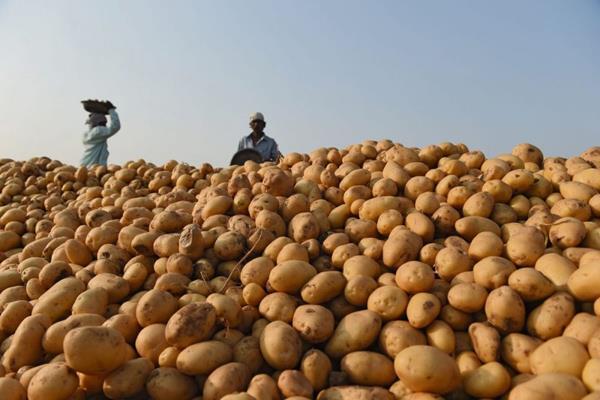 pepsico withdrew 1 of 3 lawsuits against gujarat farmers