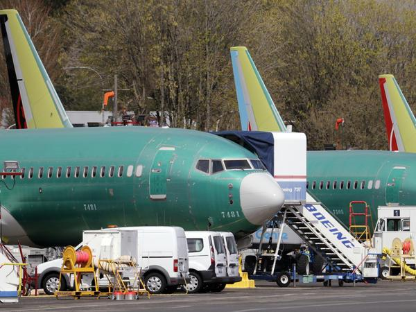 boeing knew about 737 max sensor problem before plane crash