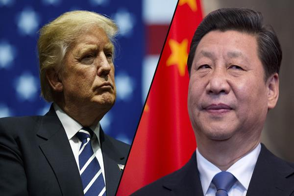 trade war us raised import duty on chinese products from 10 to 25