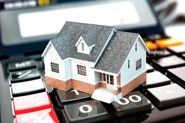 before buying a flat know that the new rule of gst will be to give less tax