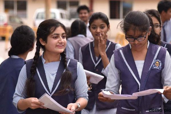 cbse can reduce the number of questions in the exam