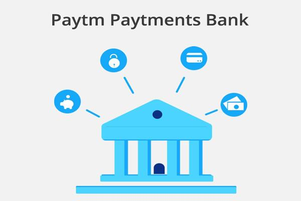 paytm payment bank profits of 19 crores in 2018 19