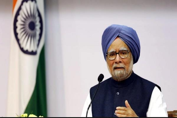 many surgical strikes during upa s tenure manmohan singh
