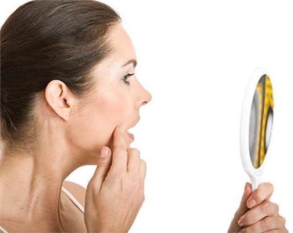 Summer Tips: ऑयली स्किन की वजह से चेहरा हो जाता है डस्टी तो क्या करें?