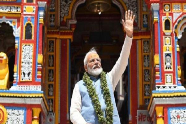 lok sabha elections bjp amit shah c r patil congress