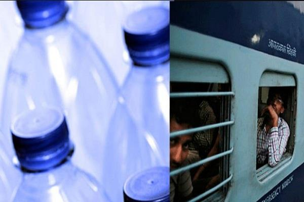 chennai packaged mineral water not safe