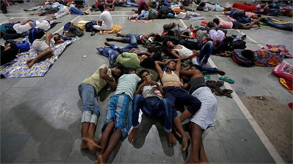 un appreciated indias policy to reform cyclone fani