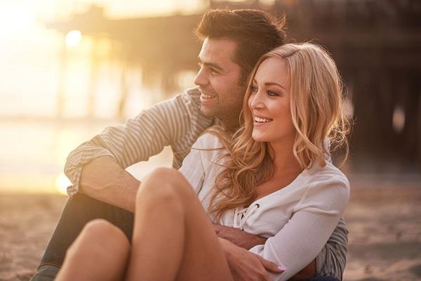 रिश्ते को मजबूत बनाएगी ये छोटी-छोटी बातें