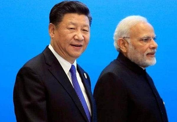 china eyes on india s election result is dragon wants modi back