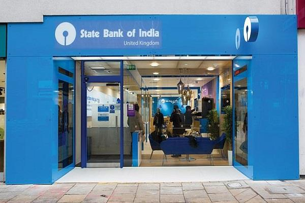 sbi alerts for customers
