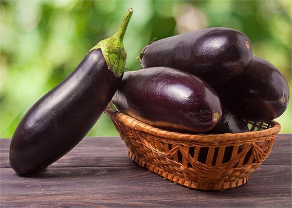 Health & Beauty: बैंगन खाने के 10 फायदे शायद आप भी नहीं जानते