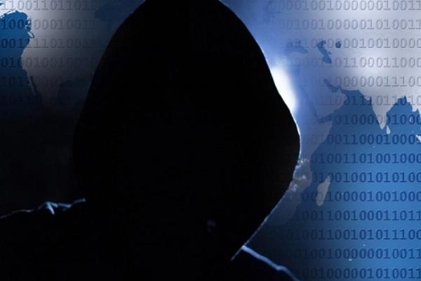 data leaks chatbox facebook