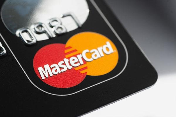 de duplication of indian consumer data to complete by year end mastercard