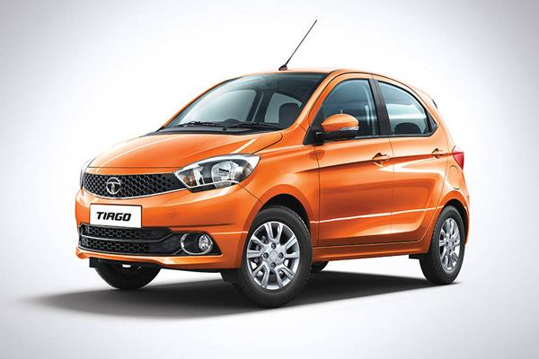 tata motors will not sell even small diesel cars in india